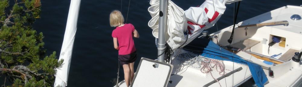 segling.hauffman.se